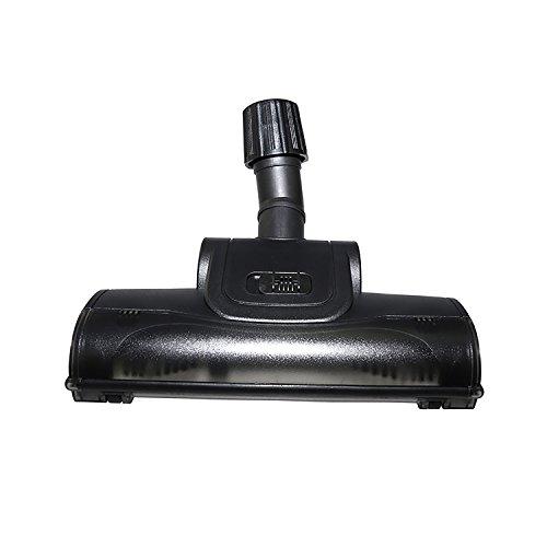 First4Spares - 32mmTurbo-Bodendüse für Kirby Staubsauger