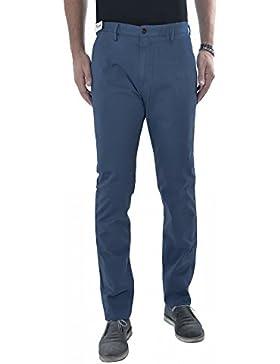 COCHRANE - Pantalón - para hombre