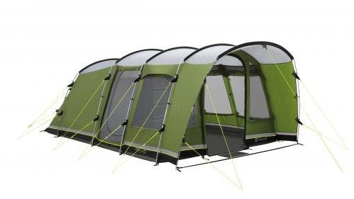 Outwell Flagstaff 5 5-Personen-Zelt