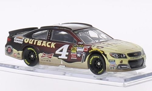 chevrolet-ss-no4-stewart-haas-racing-outback-steakhouse-nascar-2015-modellauto-fertigmodell-lionel-r