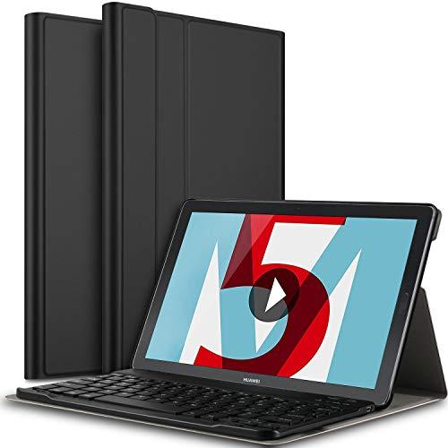 Tastatur      4894550875746