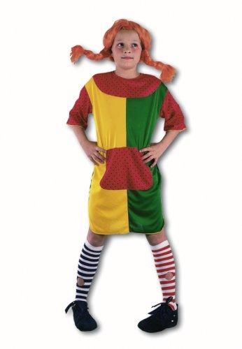 Boland Benelux 86547 - Kinder-Kostüm Silly Sally (Silly Sally Kostüm)