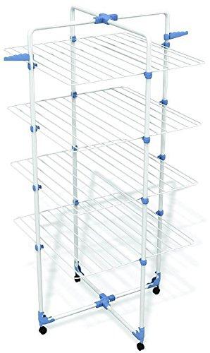 Gimi Modular 4 Tendedero de Torre Modulable