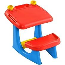 Keter 17182806 - Kinder Spieltisch