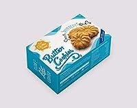 Go Gluten Free Butter Cookie