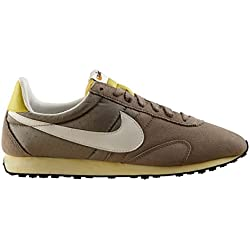 Nike Pre Montreal Racer 506192400, zapatillas de deporte para hombre, color, talla 37.5