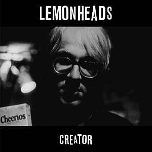 Creator (Deluxe) [VINYL]