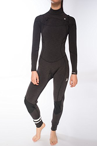 541781eb4995c ... traje de neopreno para ayudarte. Hurley Wetsuits - Hurley Advantage Plus  3 2mm 2.