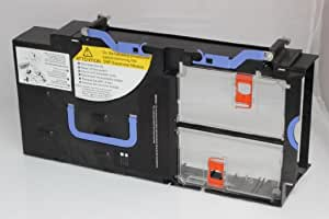 03K9044 - IBM SMP COVER FOR x440
