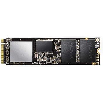 XPG SX8200 Pro M.2 2280 2TB PCIe NVMe Gen3x4 Internal Solid State Drive SSD