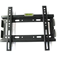 Ultra® Heavy Duty support TV mural pour 10