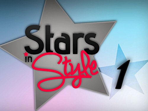 stars-in-style-episode-1