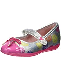 Agatha Ruiz de la Prada Patch, Mary Janes Fille