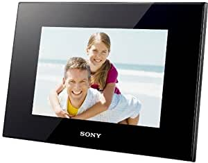 camera digital picture frames