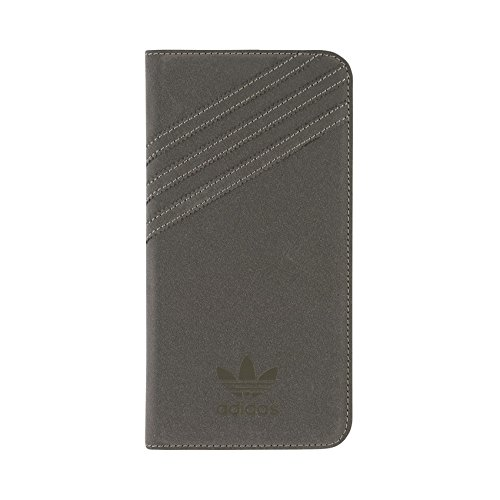 adidas-Originals-Booklet-Case