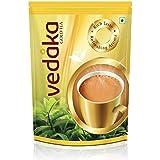 Amazon Brand - Vedaka Gold Tea, 1kg