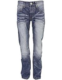 One Green Elephant Jeans Jackson