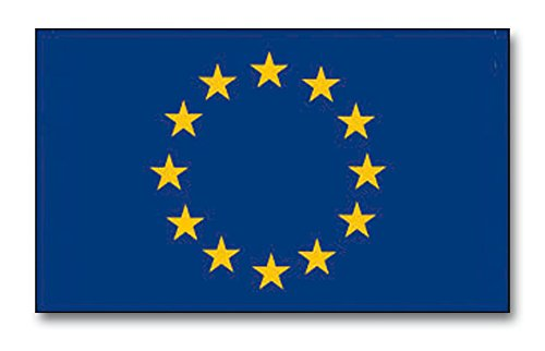 bandiera-90-x-150-cm-bandiera-europa