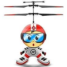 NincoAir - Specter, helicóptero de 2 canales (NH90106)