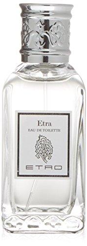 etro-etra-eau-de-toilette-spray-for-unisex-50-ml
