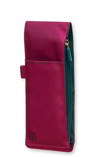 moleskine-notebook-tool-belt-cinturon-utensilios-lona-para-libretas-l-color-morado-malva