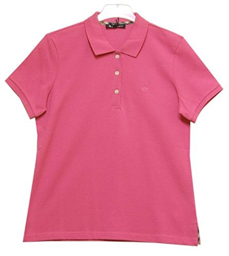womens-aquascutum-fucsia-rosa-polo-camisa-011510002