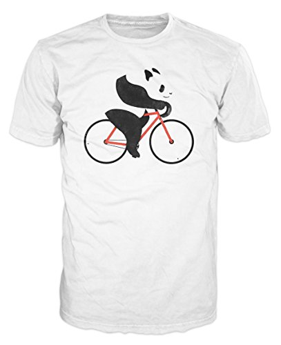 haddaway-t-shirt-homme-blanc-blanc-blanc-small