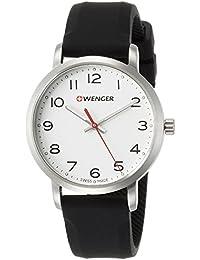WENGER Unisex Watch 01.1621.103