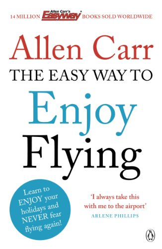 the-easy-way-to-enjoy-flying