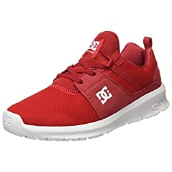 DC Shoes Heathrow B...