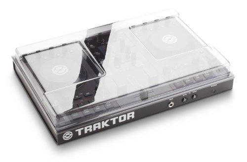 deck-saver-ds-kontrol-s2-transparent-for-kontrol-s2-of-native-instruments