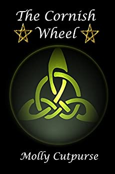 The Cornish Wheel by [Cutpurse, Molly]
