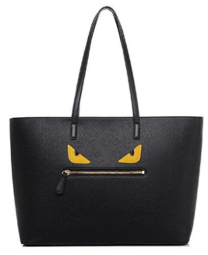 handbagcrave-sac-femme-noir-noir