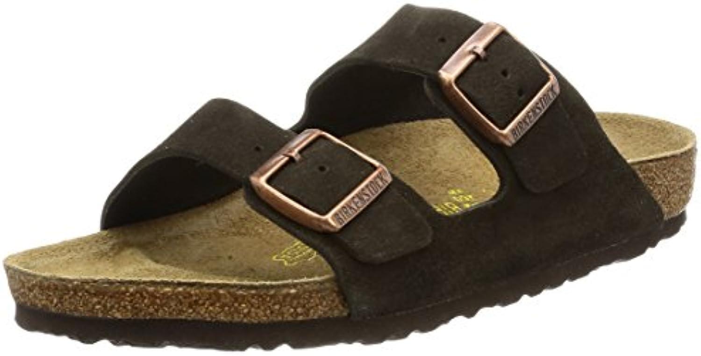 ZHZNVX Verano nuevo dulce de espesor con la punta abierta de la boca hebilla de tacón alto de pie sandalias de mujer, gris, 42 41 EU|gray