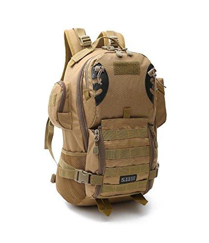 yyy-camuflaje-exterior-alpinismo-multifuncional-bolsa-camuflaje-bolsa-mochila-militar-fans-equipo-mo