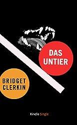 Das Untier (Kindle Single)