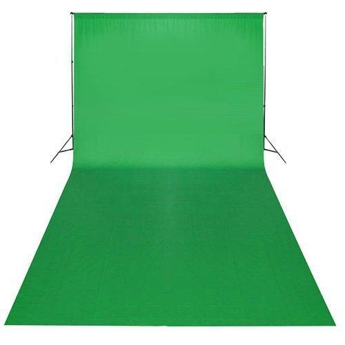 bps-studio-fond-toile-tissu-coton-mousseline-photo-professionnel-6x3m-fond-vert-140g-sqm-de-haute-de