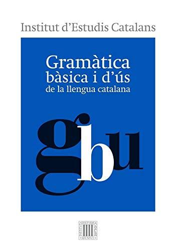 Catalan Livres en langues étrangères