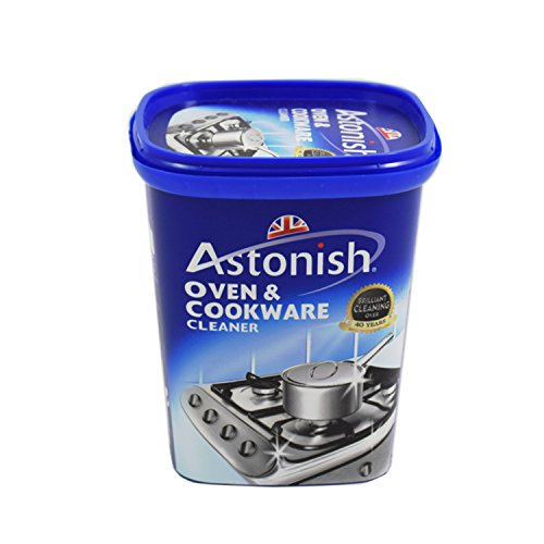 astonish-oven-cookware-cleaner-cleaning-paste-500g