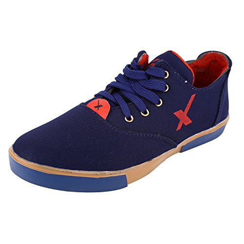 shoecom