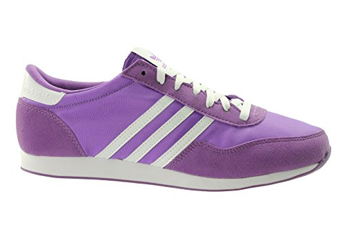 Violett Adi Workout W Turnschuhe Adidas J Sneaker G60668 Damen aPxzCx8qwd