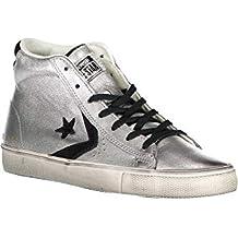 scarpe converse pro mind uomo