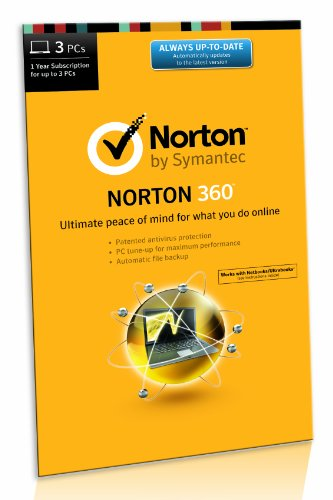 norton-360-210-3-computers-1-year-subscription-frustration-free-packaging-pc-2014-edition