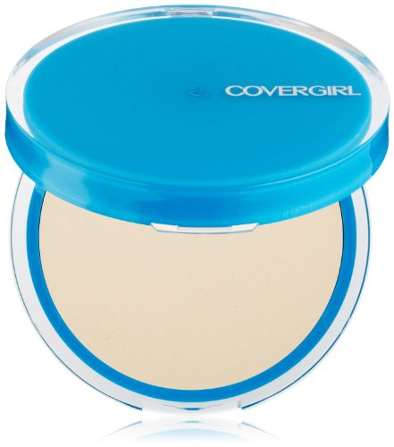 covergirl-clean-oil-control-pressed-powder-classic-ivory-w-510-10ml-pan-2er-pack