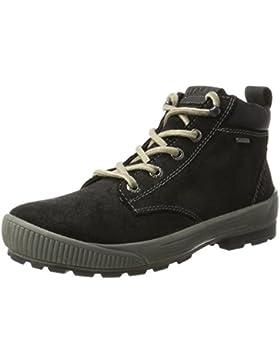 Legero Damen Taro Hohe Sneaker