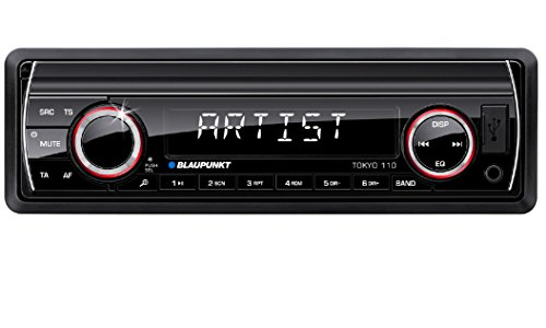 blaupunkt-tokyo-110-car-media-receivers-mp3-wma-am-fm-black-sd