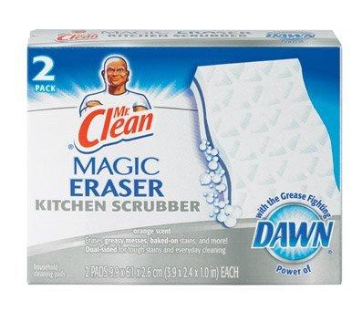 pgc47546-mr-clean-magic-eraser-kitchen-scrubber-unscented-2-pads-box-by-mr-clean