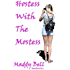 Hostest With The Mostest (Nena Book 1)