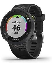 Garmin Forerunner 45 Rubber Watch