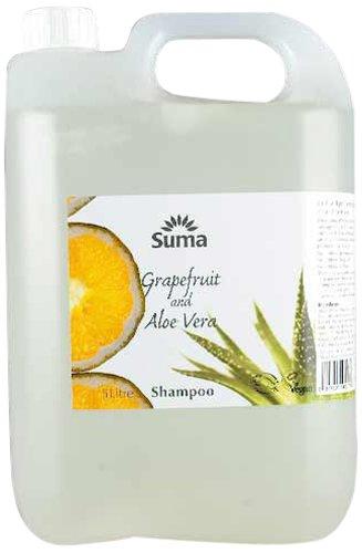 suma-grapefruit-e-aloe-vera-shampoo-per-capelli-5-litre